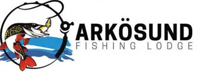 arkosund fishing lodge